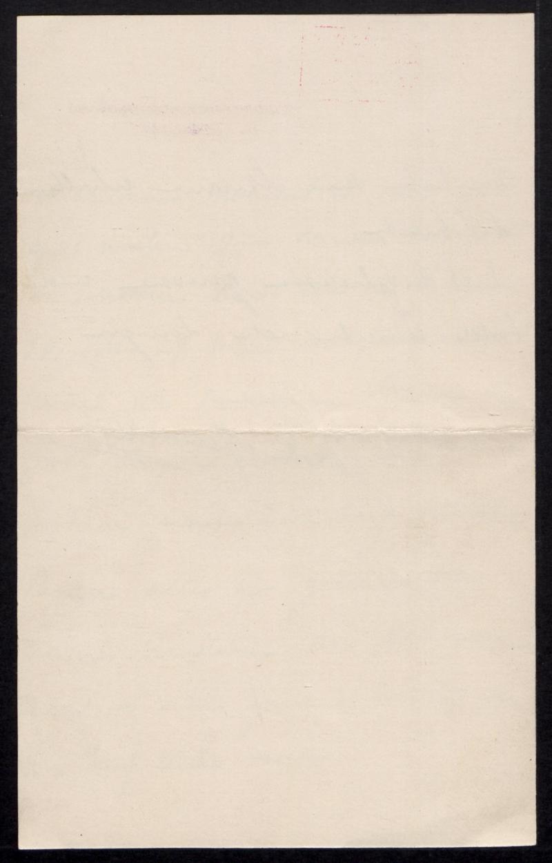 Blatt 91v