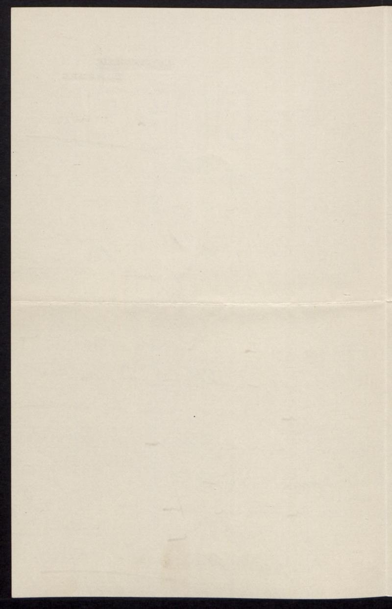 Blatt 101v