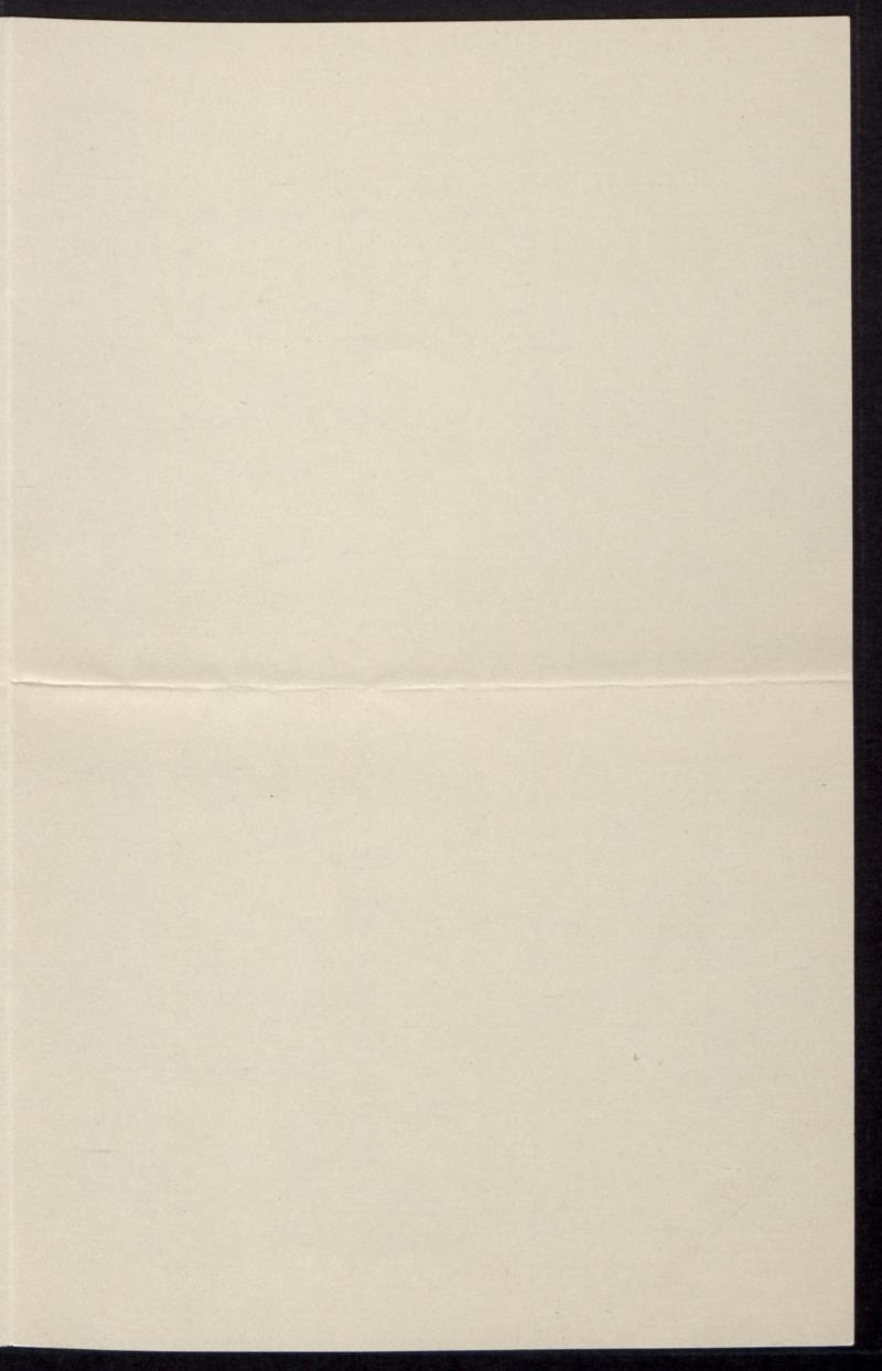 Blatt 102r