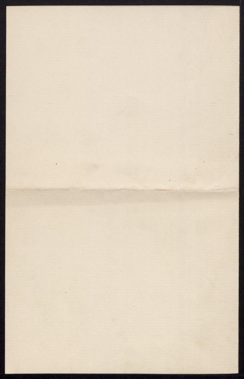 Blatt 102v