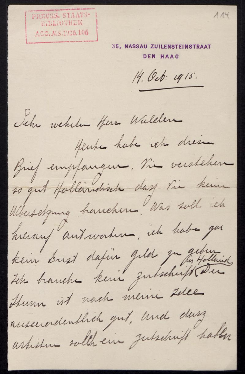 Blatt 114r