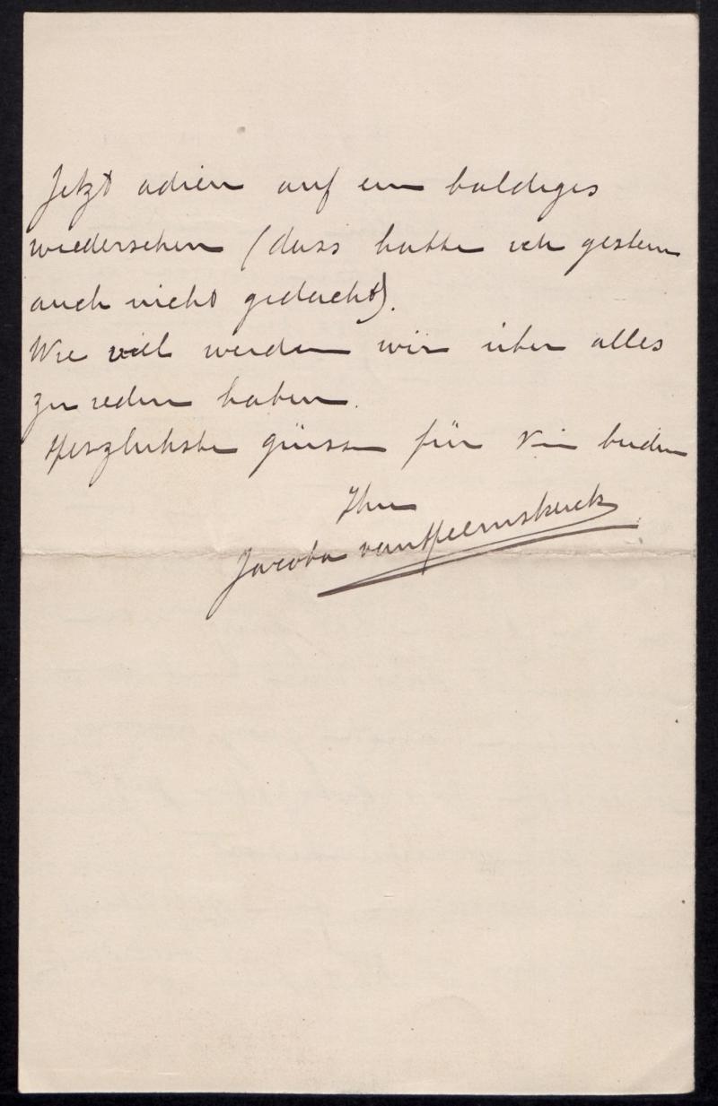 Blatt 116v