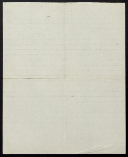 Blatt 354v