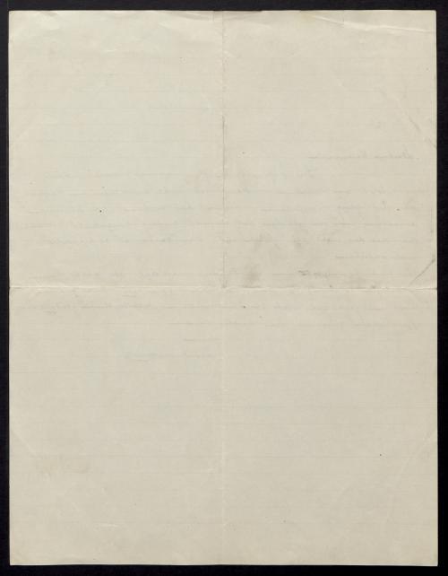 Blatt 356v