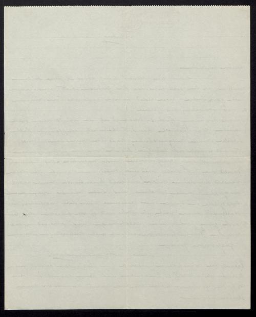 Blatt 358v