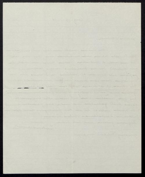 Blatt 372v