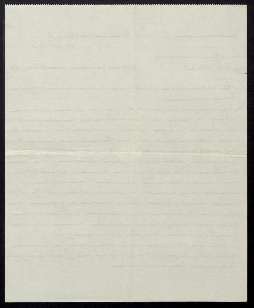 Blatt 374v