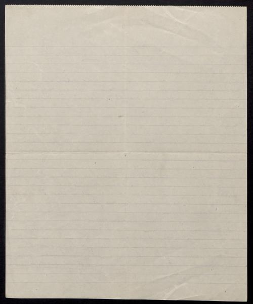 Blatt 382v