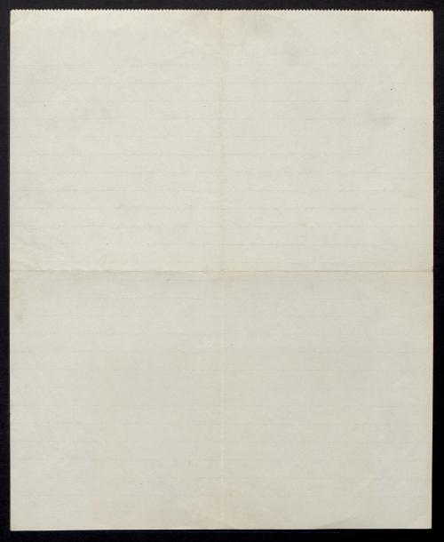 Blatt 396v