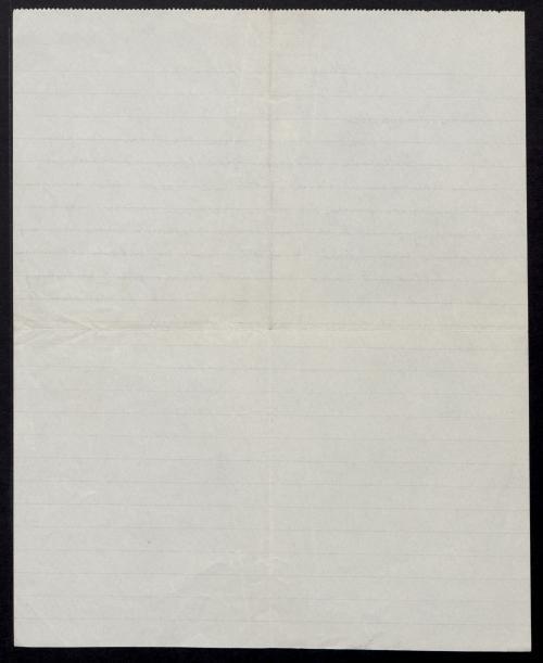 Blatt 402v