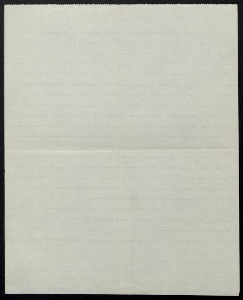 Blatt 405v