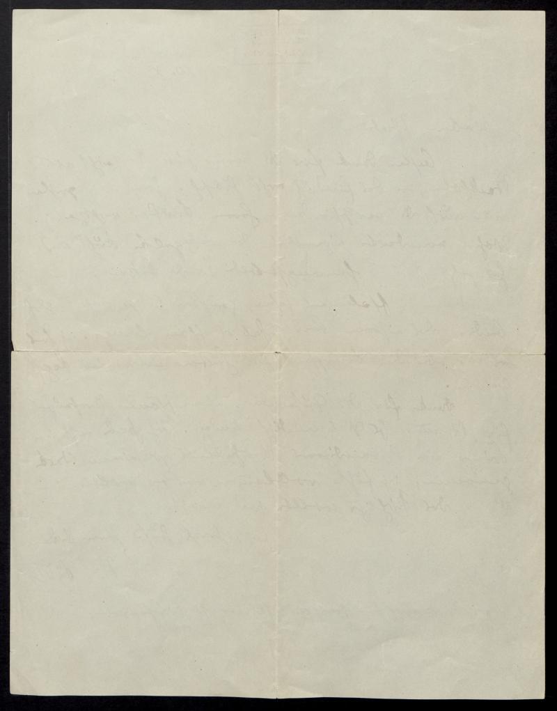 Blatt 213v