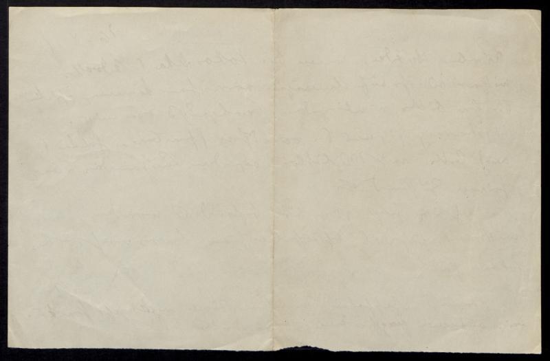 Blatt 215v