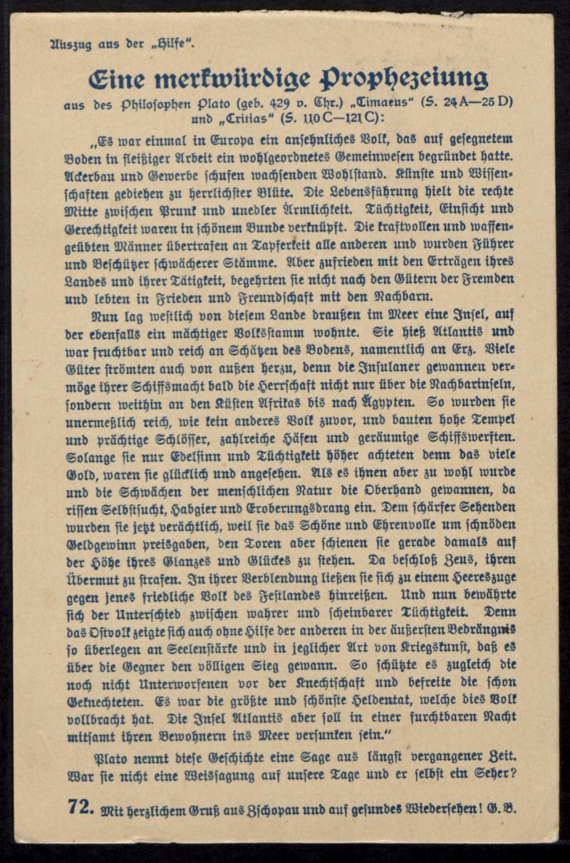 Blatt 206v