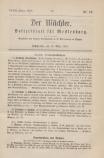 908ed58e25f77 Digitalisierte Sammlungen der Staatsbibliothek zu Berlin Werkansicht ...