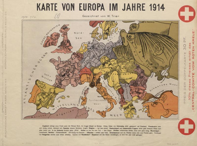 Irland Karte Pdf.Digitalisierte Sammlungen Der Staatsbibliothek Zu Berlin
