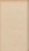 2 tageusement-invités serviette marron hiboux coton éponge serviette