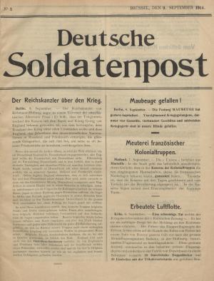 Digitalisierte Sammlungen Der Staatsbibliothek Zu Berlin
