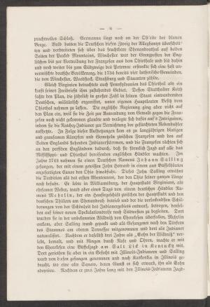 78508e82fe508c Digitalisierte Sammlungen der Staatsbibliothek zu Berlin Werkansicht: Der  Staat Kentucky und die Stadt Louisville: mit besonderer Berücksichtigung  des ...