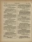 Semper 1542, Damen Stiefel & Stiefeletten , schwarz