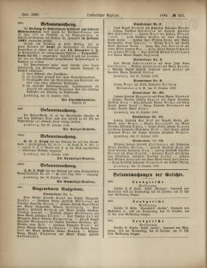 ca8df4c63f Digitalisierte Sammlungen der Staatsbibliothek zu Berlin Werkansicht:  Amtsblatt der Freien und Hansestadt Hamburg / Beiblatt, ...