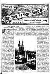 Deutsch-Ostafrikanische Zeitung (25.04.1914)