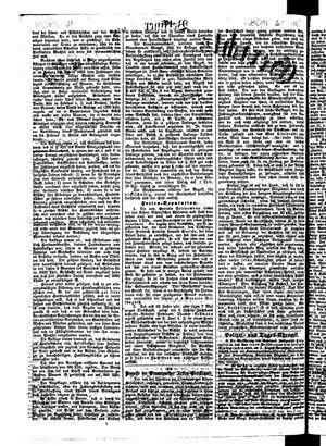 Berliner Gerichts-Zeitung vom 27.07.1858