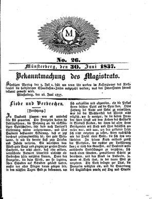 M vom 30.06.1837