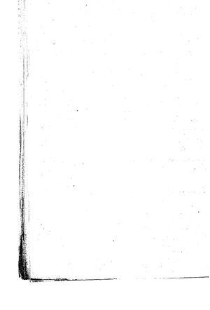 Neustädter Kreisblatt on Nov 17, 1866