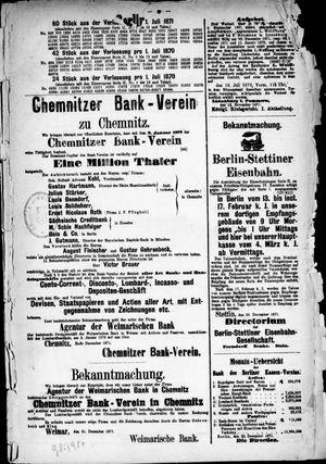 Berliner Börsen-Zeitung vom 04.01.1872