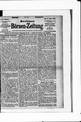 Berliner Börsenzeitung (17.03.1873)