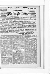Berliner Börsenzeitung (18.03.1880)
