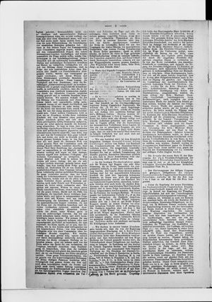 Berliner Börsen-Zeitung vom 01.06.1885