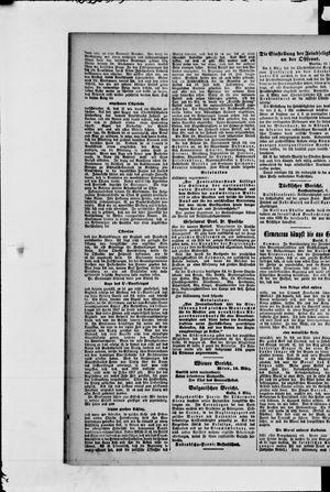 Berliner Börsen-Zeitung vom 11.03.1918