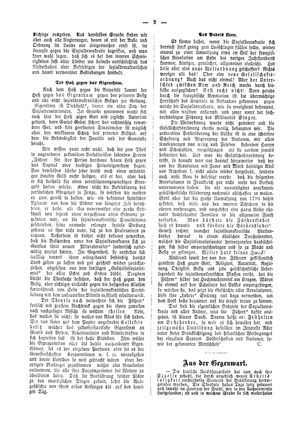 Teltower Kreisblatt vom 03.03.1892
