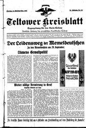 Teltower Kreisblatt (24.09.1935)