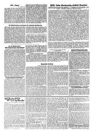 Leipziger neueste Nachrichten und Handelszeitung  vom 13.10.1944