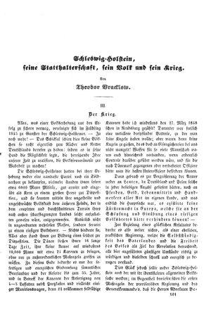 ˜Dieœ Wartburg vom 15.11.1850