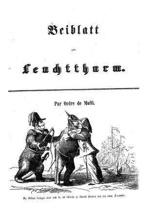 Deutsche Reichs-Bremse vom 13.04.1850