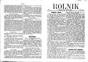 Dziennik Berliński vom 18.01.1928