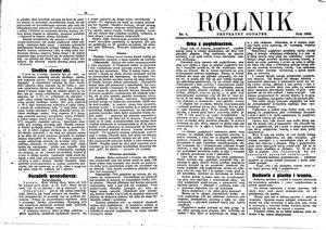 Dziennik Berliński vom 07.02.1928