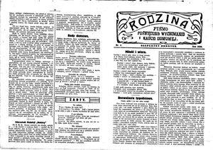 Dziennik Berliński vom 09.02.1928