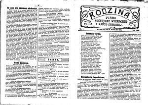 Dziennik Berliński vom 02.03.1928