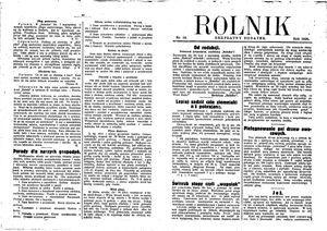 Dziennik Berliński on Mar 6, 1928