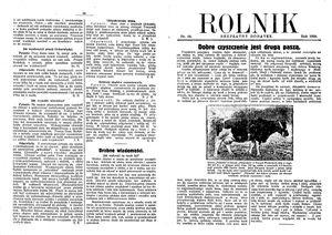 Dziennik Berliński vom 17.04.1928