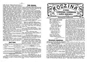 Dziennik Berliński vom 27.04.1928
