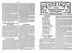Dziennik Berliński vom 16.01.1930