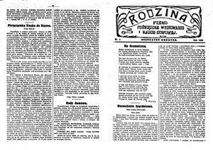 Dziennik Berliński vom 06.02.1930