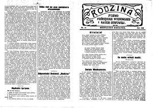 Dziennik Berliński vom 19.04.1930