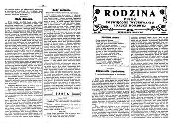 Dziennik Berliński (24.09.1930)